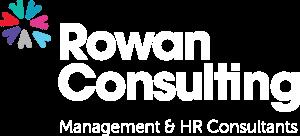 Rowan Consulting