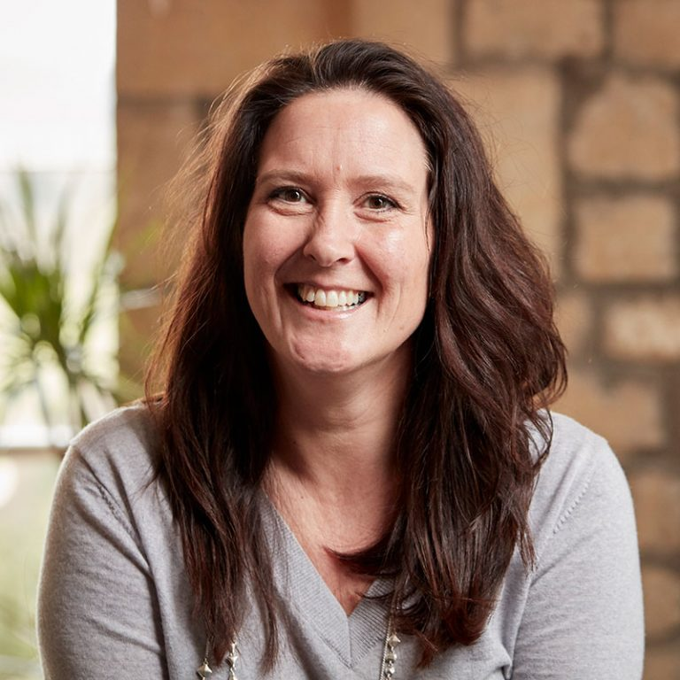 Karen Watkins - Rowan HR Consulting