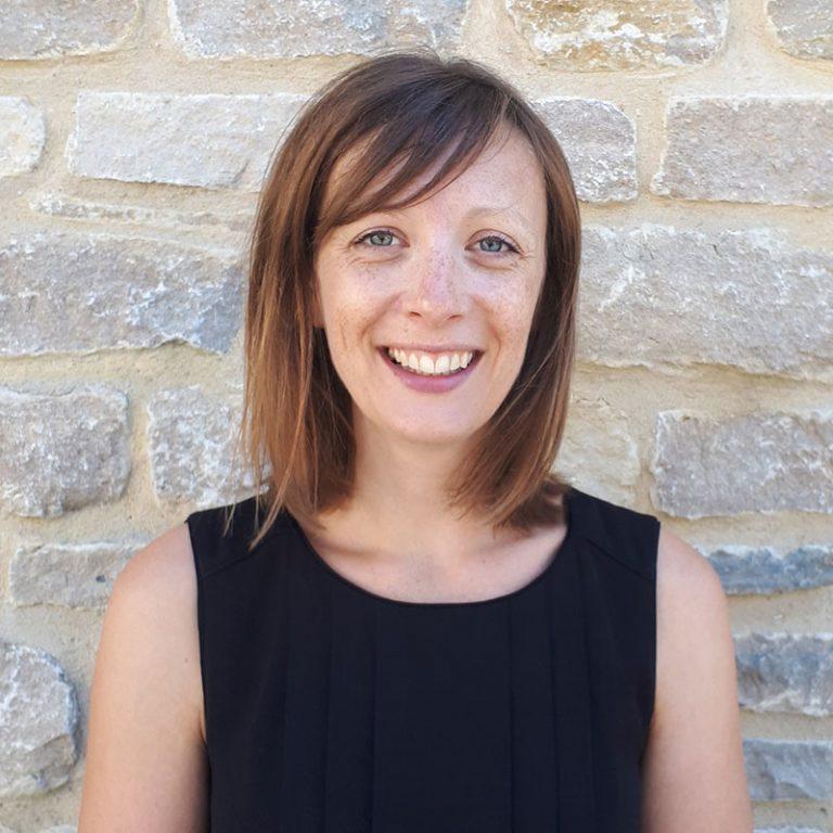 Rowena Smyth - Rowan HR Consulting